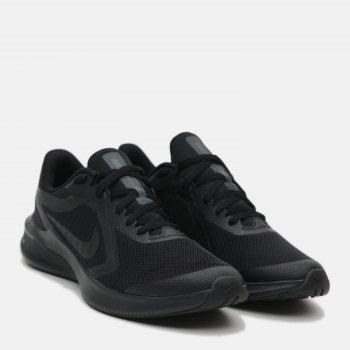 Кроссовки Nike Downshifter 10 (Gs) CJ2066-017
