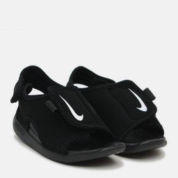 Сандалии Nike Sunray Adjust 5 V2 (Td) DB9566-001