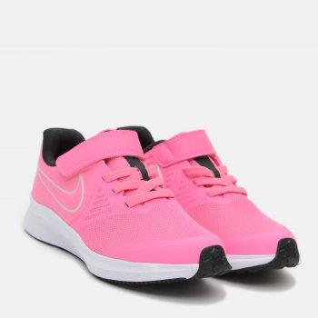 Кроссовки Nike Star Runner 2 (Psv) AT1801-603