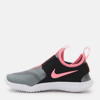 Кроссовки Nike Flex Runner (Ps) AT4663-016