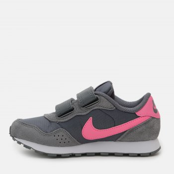 Кроссовки Nike Md Valiant (Psv) CN8559-011