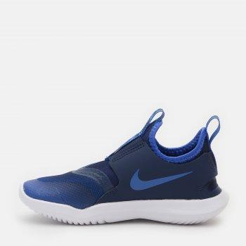 Кроссовки Nike Flex Runner (Ps) AT4663-407