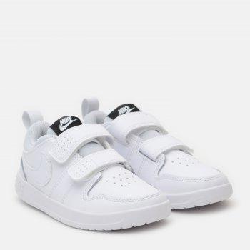 Кеди Nike Pico 5 (Psv) AR4161-100