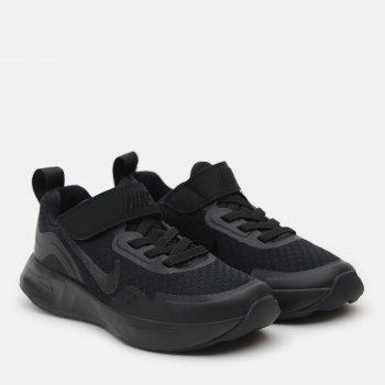 Кроссовки Nike Wearallday (Ps) CJ3817-001
