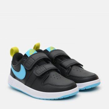 Кроссовки Nike Pico 5 (Psv) AR4161-006