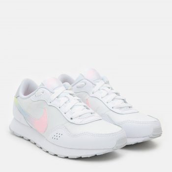 Кросівки Nike Md Valiant Mwh (Gs) DB3743-100