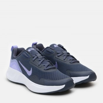 Кроссовки Nike Wearallday (Gs) CJ3816-401