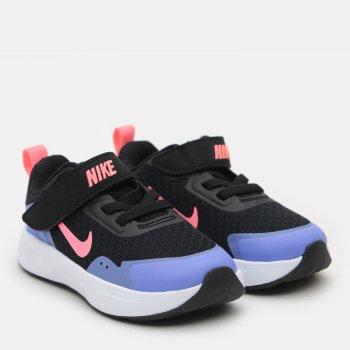 Кроссовки Nike Wearallday (Td) CJ3818-009