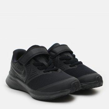 Кроссовки Nike Star Runner 2 (Psv) AT1801-003