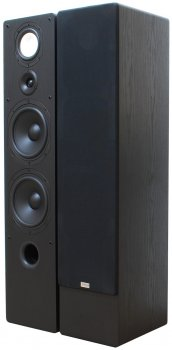 Підлогова акустика TAGA Harmony TAV–806F