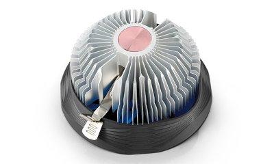 Кулер для процесора DeepCool Gamma Archer PRO