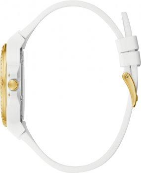 Женские часы Guess GW0259L1