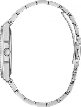 Женские часы Guess GW0286L1