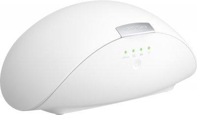 Кейс LG PuriCare для очистителя воздуха индивидуального использования AP300AWFA (296917243)