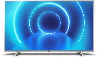 Телевізор Philips 70PUS7555/12