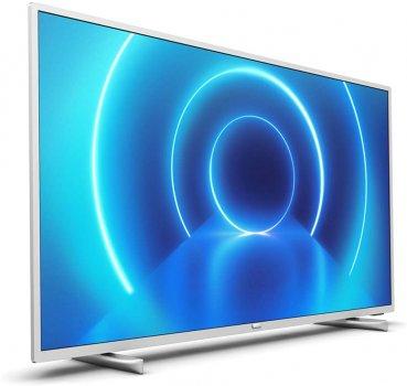 Телевизор Philips 70PUS7555/12