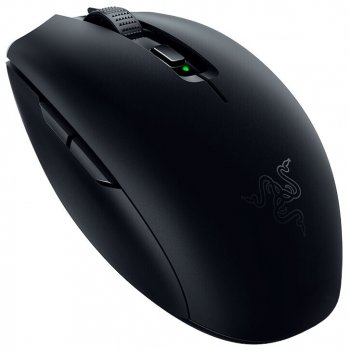 Мышь Razer Orochi V2 Bluetooth/Wireless Black (RZ01-03730100-R3G1)