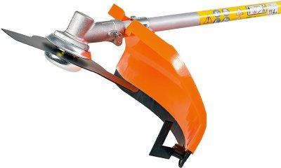 Триммер бензиновый PIT P73102C