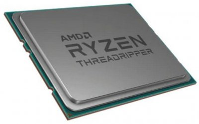Процесор AMD Ryzen Threadripper 3960X 3.8GHz/128MB (100-000000010) sTRX4 OEM
