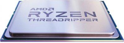 Процессор AMD Ryzen Threadripper 3970X 3.7GHz/128MB (100-000000011) sTRX4 OEM