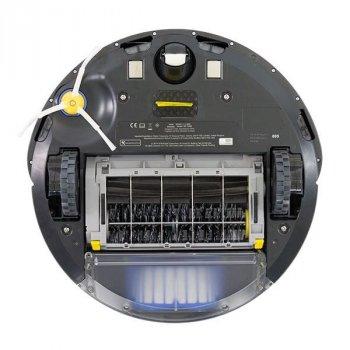 iRobot Roomba 605 (R605040) + ПОДАРОК