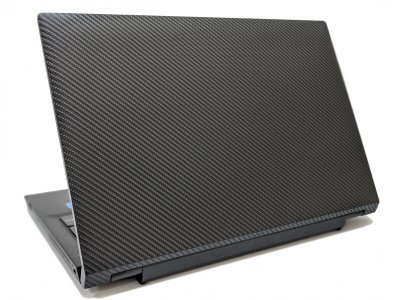 Ноутбук Lenovo B51-30 / Pentium N3710 / 2GB / 600Gb / GeForce 920M - 2 GB БУ