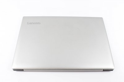 Ноутбук Lenovo IdeaPad 330-15IGM 1000006420276 Б/У