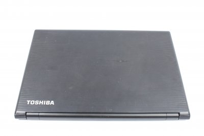 Ноутбук TOSHIBA Satellite Pro R50-B-16K 1000006326264 Б/У