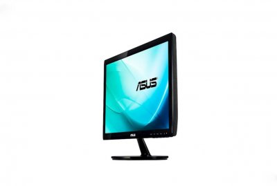 Монітори Asus VS197DE 1000006405983 Б/У
