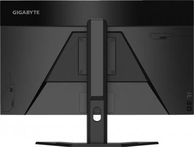 """Монітор 27"""" Gigabyte G27F Gaming Monitor"""