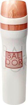 Дезодорант для женщин Vurv Bal D`Or аналог Eclat D'Arpege 200 мл (6291107454320)