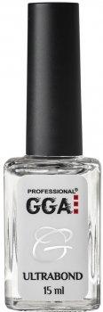 Безкислотний праймер GGA Professional Ultrabond 15 мл (1213077618002)
