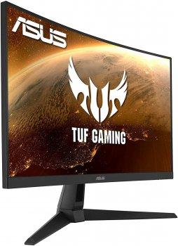 "Монитор 27"" Asus TUF Gaming VG27WQ1B (90LM0671-B01170)"
