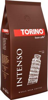 Кофе в зернах TorinoIntenso 1 кг (4820112230364)