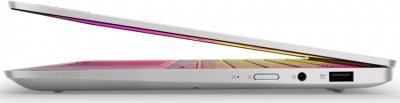Ноутбук Lenovo IdeaPad S540-13IML (81XA0098RA) Iron Grey