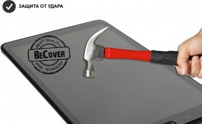"Захисне скло BeCover для Apple iPad Air 10.9"" 2020 (BC_705367)"