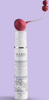 Ферментный пилинг Marie Fresh с экстрактом ягод клюквы для чувствительной кожи 50 мл (4820222770576)