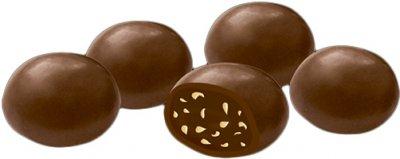 Упаковка печенья Доминик Кокосовые Доминорики 3 кг (4823055517837)