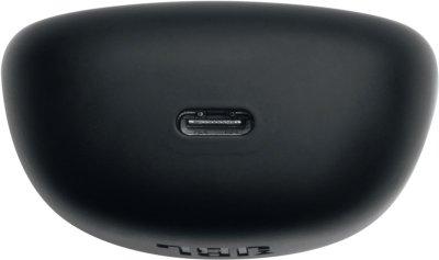 Навушники JBL Tune 225 TWS Black (JBLT225TWSBLK)