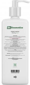 Жидкое мыло для рук Dr. Cosmetics Healing Aloe 1 л (5493504567048)