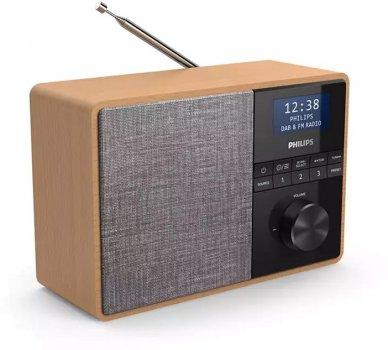 Philips TAR5505/10