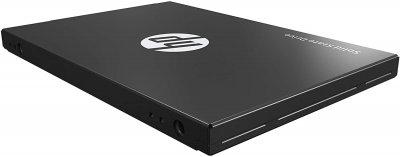 """HP S750 1TB 2.5"""" SATAIII TLC (16L54AA#ABB)"""