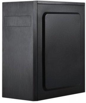 Корпус Spire SPFR1532B 420W Black (SPFR1532B-420W-E12)
