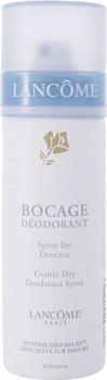 Парфюмированный дезодорант для женщин Lancome Bocage 125 мл (3147758051216)