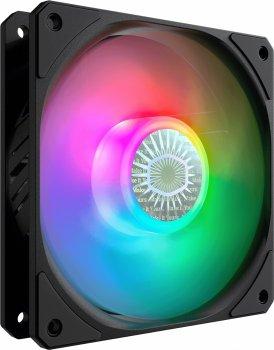 Кулер Cooler Master SickleFlow 120 ARGB 3in1 (MFX-B2DN-183PA-R1)