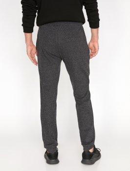 Спортивні штани Koton 0KAM41773LK-045 Antracite