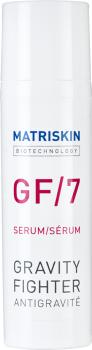 Сыворотка для шеи и декольте Matriskin GF / 7 Serum 75 мл (3700741500285)
