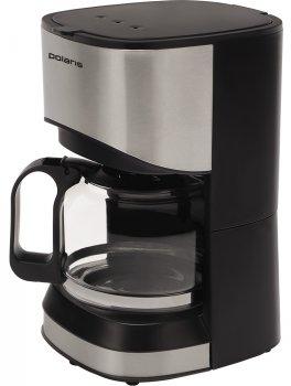 Капельная кофеварка POLARIS PCM 0613A