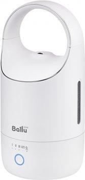 Увлажнитель воздуха BALLU UHB-803