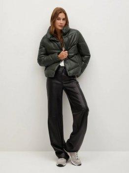 Куртка Mango 77019403-37